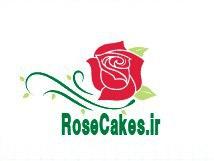 خانه کیک رز